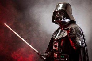 Режиссер фильма «Последние джедаи» снимет еще три фильма из вселенной «Звездных войн»
