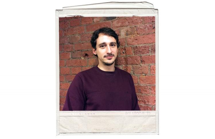 Артем, 31 год, индивидуальный предприниматель