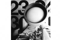 33 революции — 100 лет финского дизайна