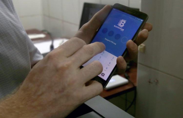 Фонд «Подари жизнь» начал принимать пожертвования в криптовалютах