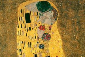Густав Климт. Живописец души