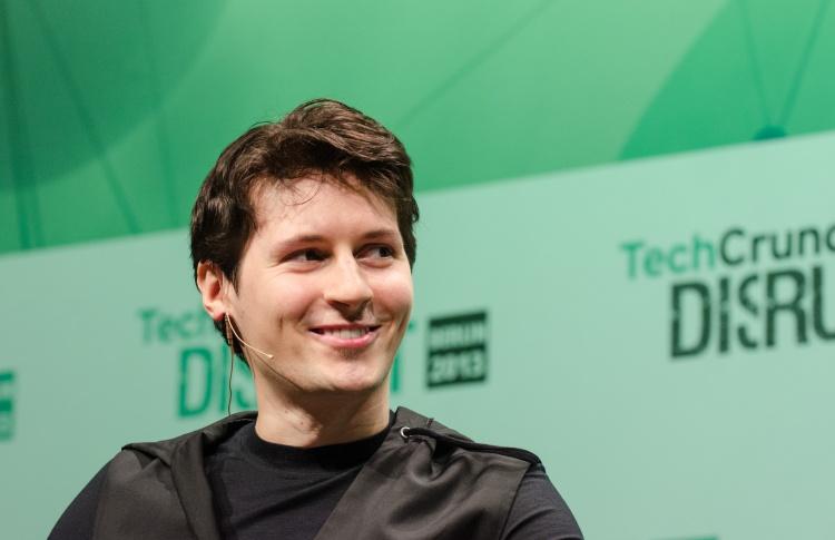 Обновление Telegram для iOS выйдет завтра