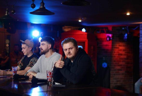В России стартует первый в истории стендап батл в прямом эфире - Фото №2