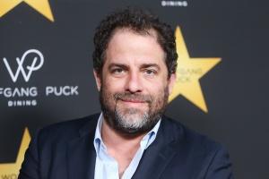 Продюсера Бретта Рэтнера отстранили от сиквела «Чудо-женщины» из-за обвинений в домогательствах