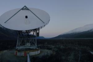 Фестиваль Sónar в честь юбилея отправил в космос электронную музыку