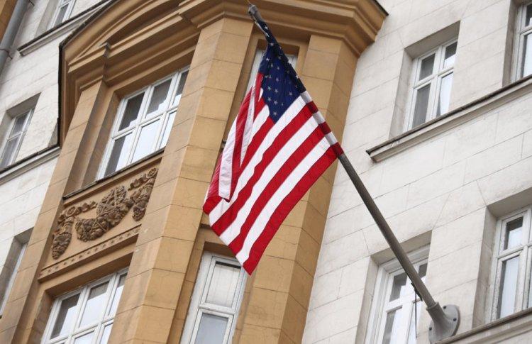 США стали чаще отказывать россиянам в визах