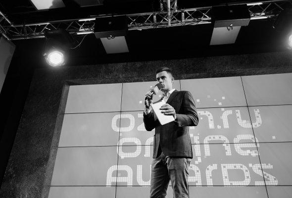 Итоги OZON.ru ONLINE AWARDS 2017: пользователи Рунета признали книгу Михаила Лабковского лучшей сразу в двух номинациях - Фото №2