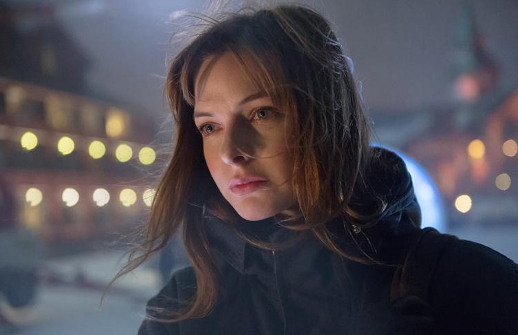 «Снеговик»: неудачная экранизация детектива о ловле маньяка в Норвегии