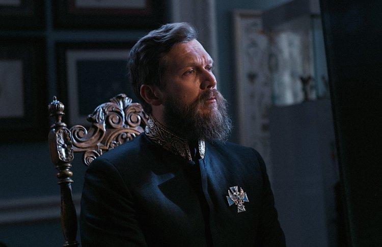 One Life/Live Them: Игорь Чапурин и Пётр Аксенов вдохновляют раскрывать таланты в фильмах Rémy Martin
