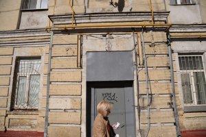 Собянин допустил запуск второй волны сноса пятиэтажек в Москве