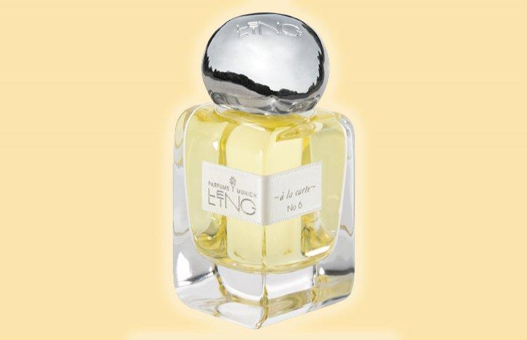 Миф или реальность: 7 фактов о нишевой парфюмерии