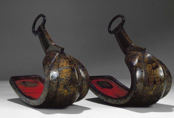 Сокровища Португалии станут доступны в Музеях Московского Кремля - Фото №1