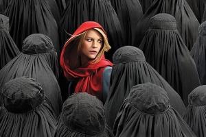 10 лучших сериалов Showtime