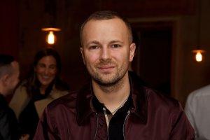 Новый показ Гоши Рубчинского пройдет в Екатеринбурге