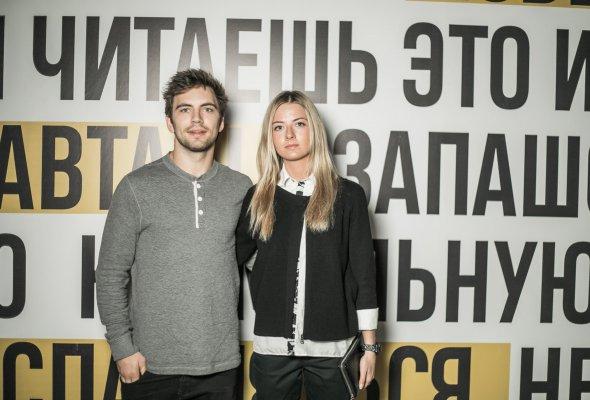 Яндекс.Такси презентовал Medialab в Музее Москвы - Фото №4