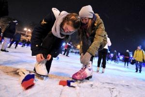 Пятая часть россиян не тратит деньги на развлечения