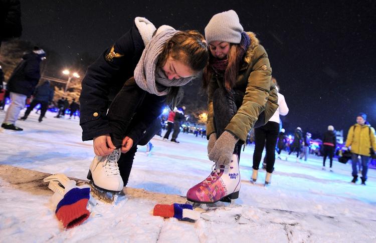 Опрос: практически половина граждан России растрачивают надосуг не неменее 10% семейного бюджета