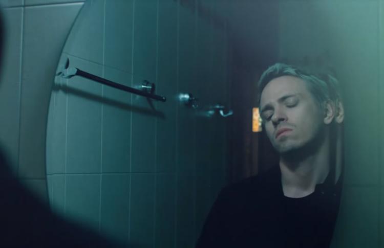Mujuice выпустил первый клип за полтора года