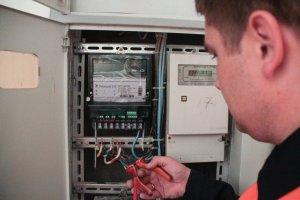 В Москве до конца года отключат электричество всем должникам
