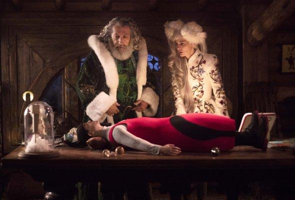Santa & Cie - Фото №5