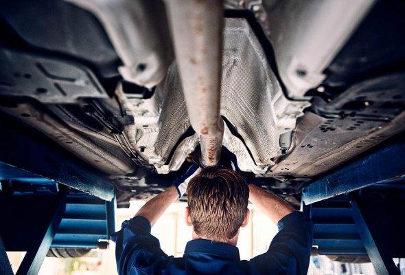 «Персональный сервис Volvo» — ключ к лояльности клиента - Фото №3