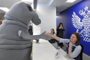 Перед Новым годом в России изменятся правила доставки посылок из-за рубежа