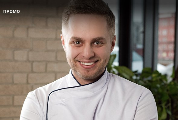 В ресторане «Кому жить хорошо» назначен новый шеф-повар - Фото №10