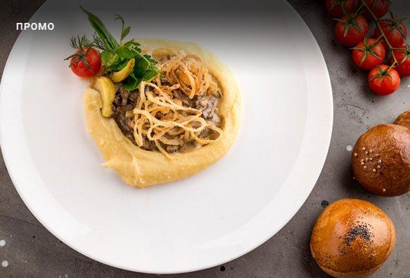В ресторане «Кому жить хорошо» назначен новый шеф-повар - Фото №8