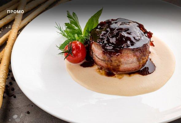 В ресторане «Кому жить хорошо» назначен новый шеф-повар - Фото №6