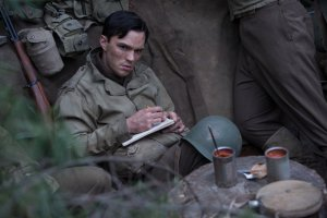 «За пропастью во ржи»: фильм про роман, который запрещено экранизировать
