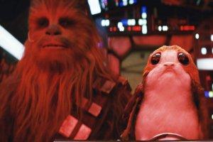 «Синема парк» и «Формула кино» не будут продавать билеты на новые «Звездные войны» через интернет