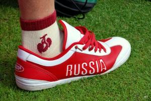 Российский бренд Bosco стал эксклюзивным поставщиком одежды для МОК