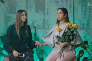 Manizha впервые доверила создание клипа своим поклонникам