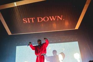 Pitchfork назвал 50 лучших альбомов года