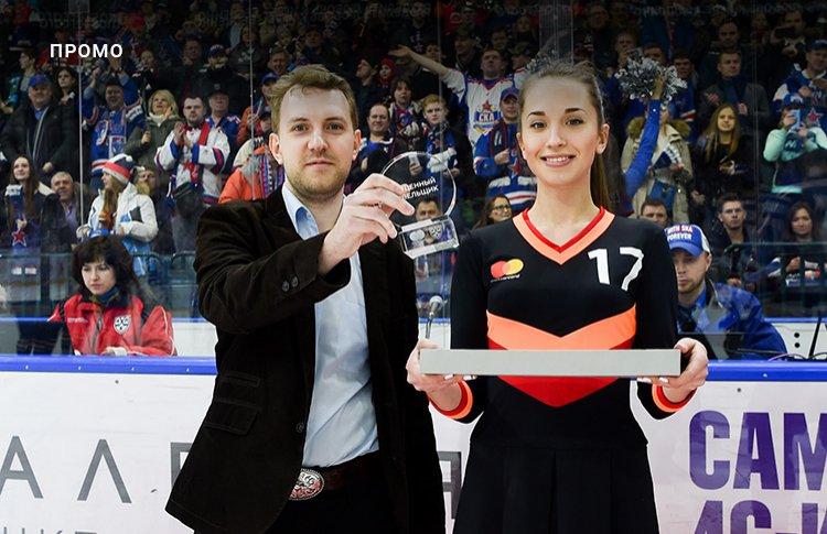 Бесценная поддержка.  Что думают о хоккее, любви и «Бесценной Лиге» жены хоккеистов