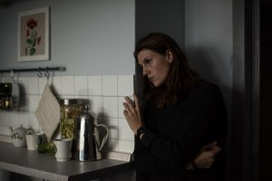 «Нелюбовь» Звягинцева попала в шорт-лист премии «Оскар»