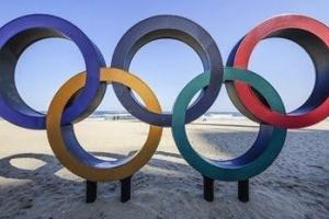 Южная Корея ждет российских спортсменов и туристов
