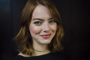 10 лучших ролей Эммы Стоун