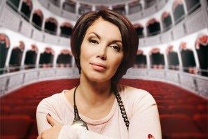 Ирина Афанасьева: все, кто считает мюзикл «легким» жанром, ошибаются