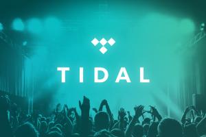 Стриминговый сервис Джей Зи Tidal станет бесплатным на 12 дней