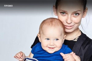 Time Out спросил известного фотографа Лену Сарапульцеву, как стать «идеальной мамой»