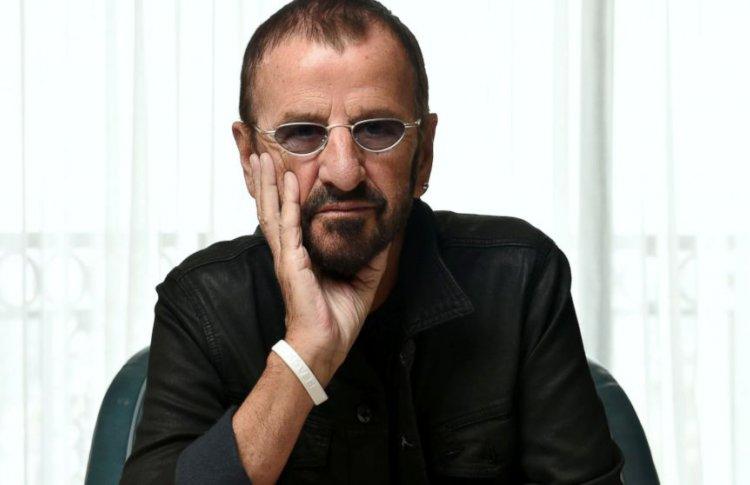 Второго участника The Beatles решили удостоить рыцарского звания