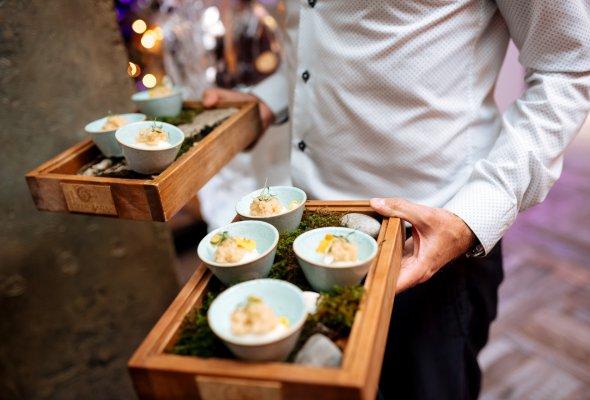 Ресторан «Баран-Рапан» отпраздновал День Рождения - Фото №4