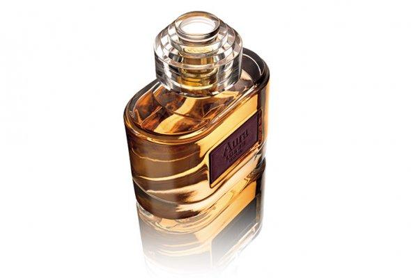 Как подобрать аромат? - Фото №2