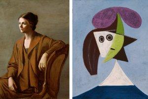 От Пикассо до брейк-данса: что московские музеи покажут нам в 2018?
