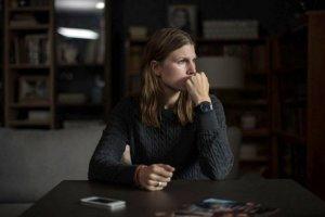 «Нелюбовь» Звягинцева номинировали на британскую премию BAFTA