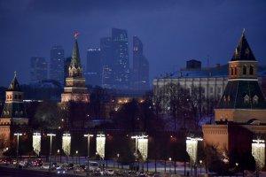 Чем живёшь, Москва? Прими участие в международном опросе Time Out