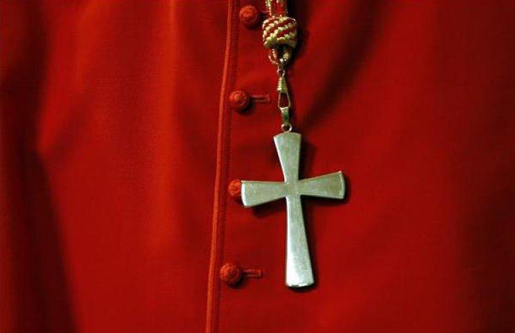 Скверные времена: XVIII и XIX век в истории католицизма