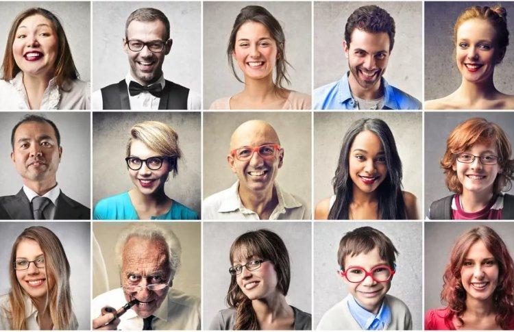 Диагноз на расстоянии: как быстро распознать характер человека