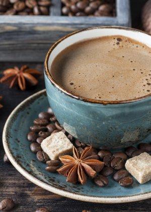 11 заведений для кофеманов